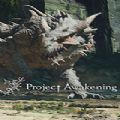 project awakened手游